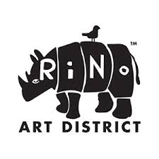 RiNo Art District Member