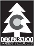 Colorado Forest Products Member